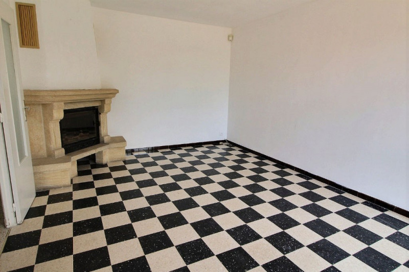 Vente maison / villa Bellegarde 169000€ - Photo 4