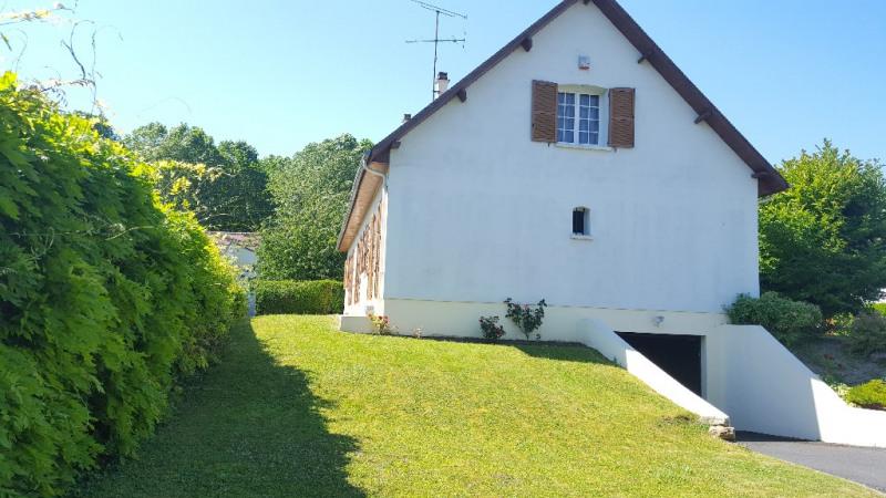 Sale house / villa Beauvais 360000€ - Picture 6