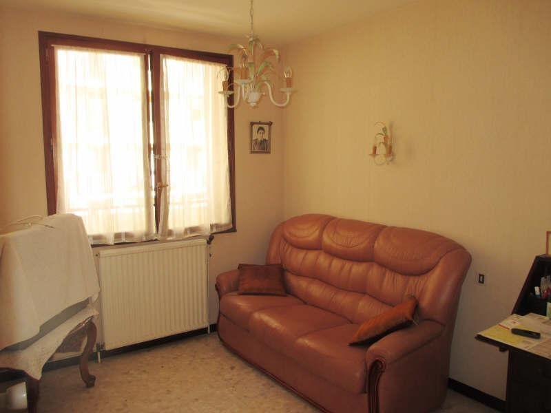 Vente appartement Marseille 14 91000€ - Photo 6