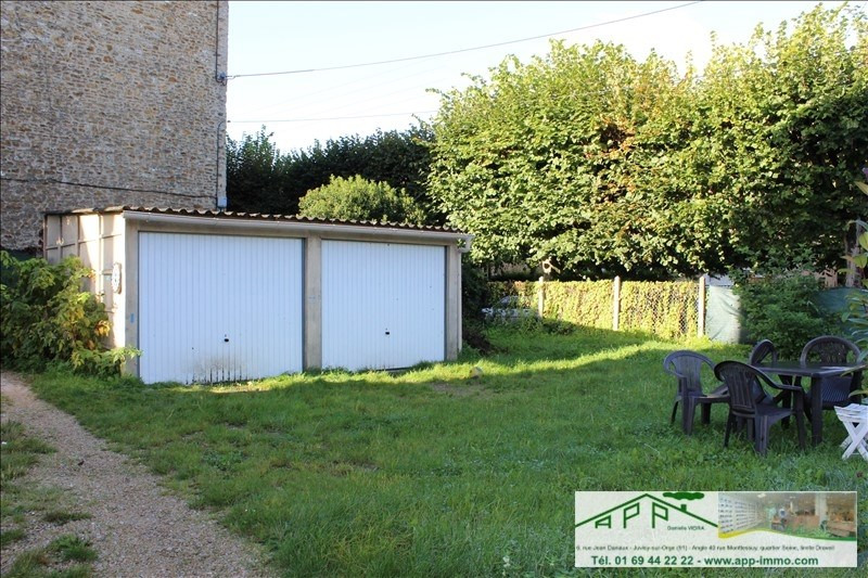 Vente appartement Athis mons 119 500€ - Photo 3