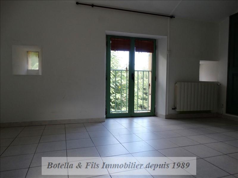 Verkoop  huis Bagnols sur ceze 103000€ - Foto 6