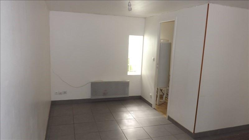 Rental house / villa Lizy sur ourcq 682€ CC - Picture 3