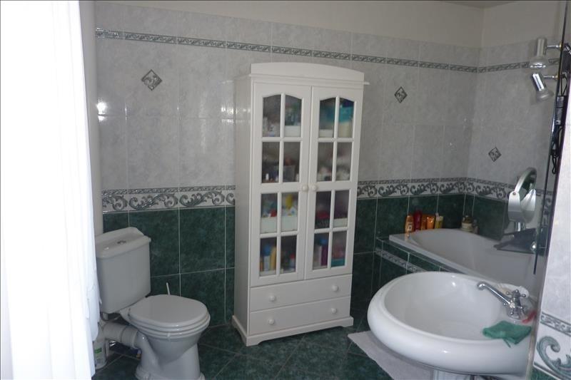 Vente maison / villa Nanteuil le haudouin 304500€ - Photo 5