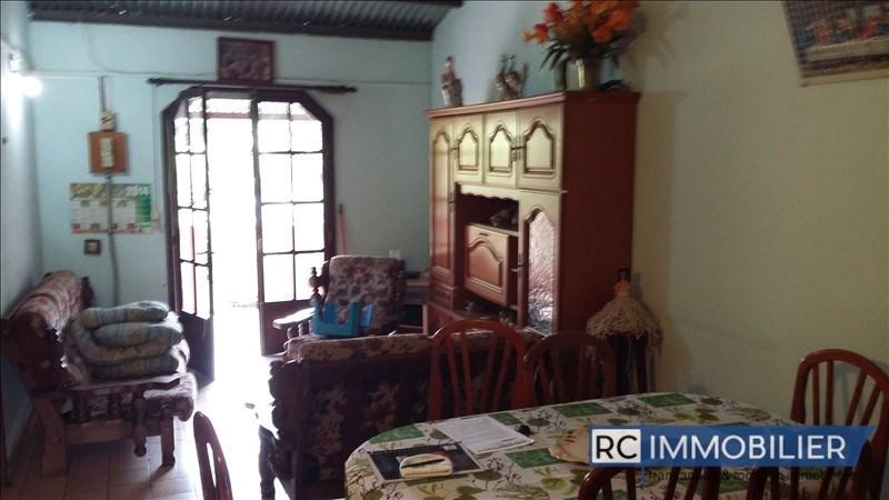 Sale house / villa Ste marie 115000€ - Picture 2