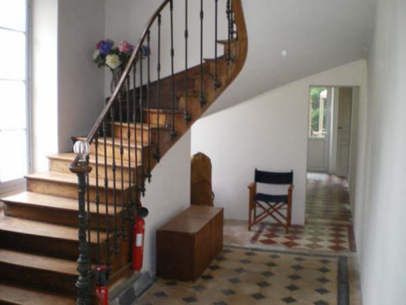 Deluxe sale house / villa Laplume 850000€ - Picture 5