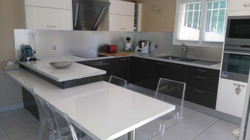 Vente de prestige maison / villa Carqueiranne 865000€ - Photo 6