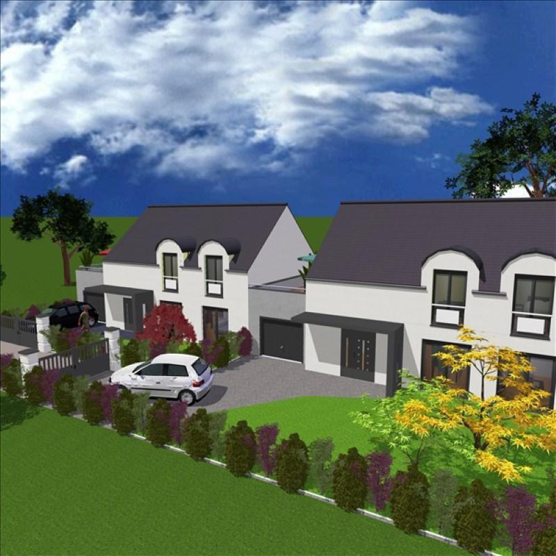 Vente maison / villa Chartres 276700€ - Photo 1