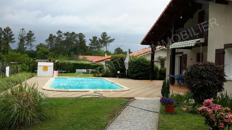 Vente maison / villa Mont de marsan 199500€ - Photo 6