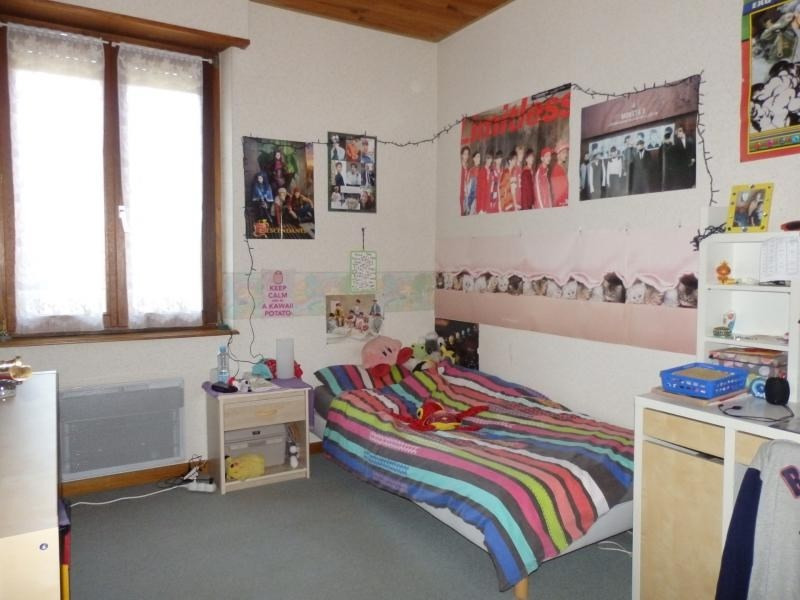 Vente appartement Schiltigheim 199000€ - Photo 8