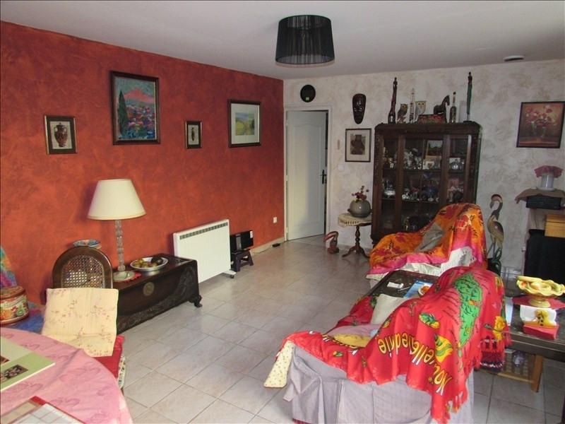 Sale house / villa Beziers 128000€ - Picture 5