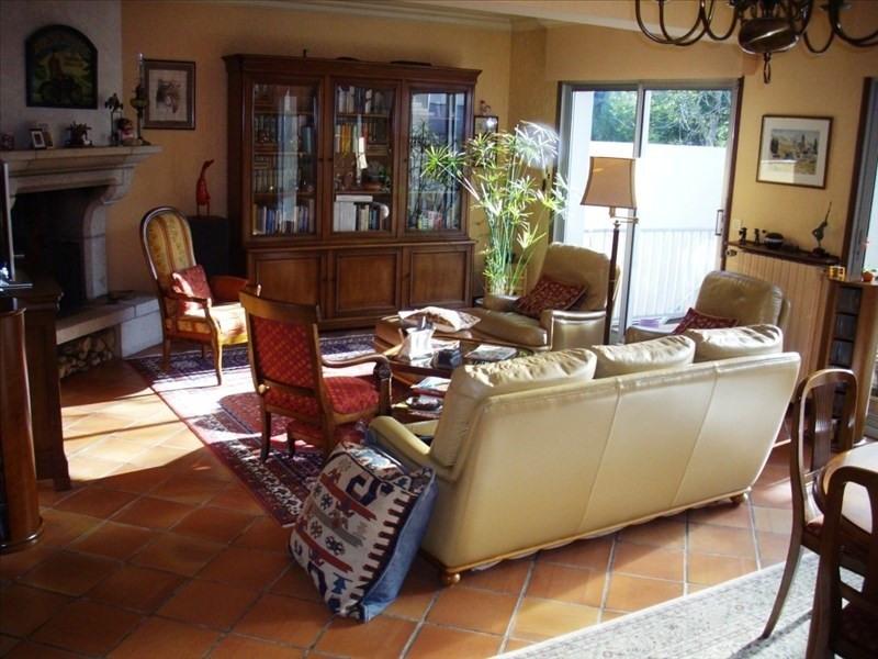 Vente maison / villa Nantes 472500€ - Photo 2