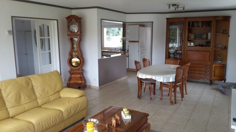 Sale house / villa Prox thérouanne 364000€ - Picture 2