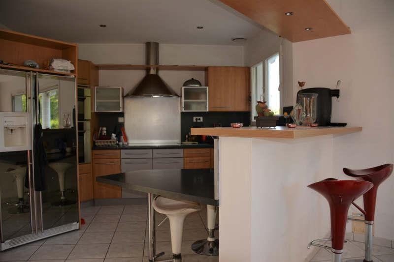 Sale house / villa Tarnes 254000€ - Picture 3