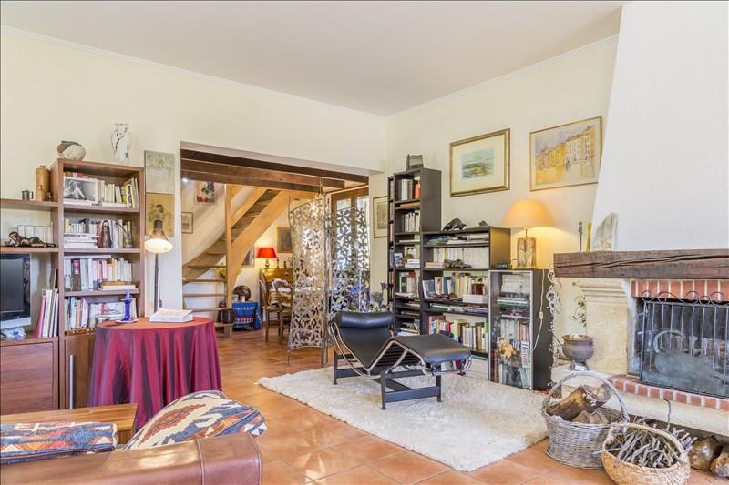 Vente de prestige maison / villa Fuveau 564000€ - Photo 3