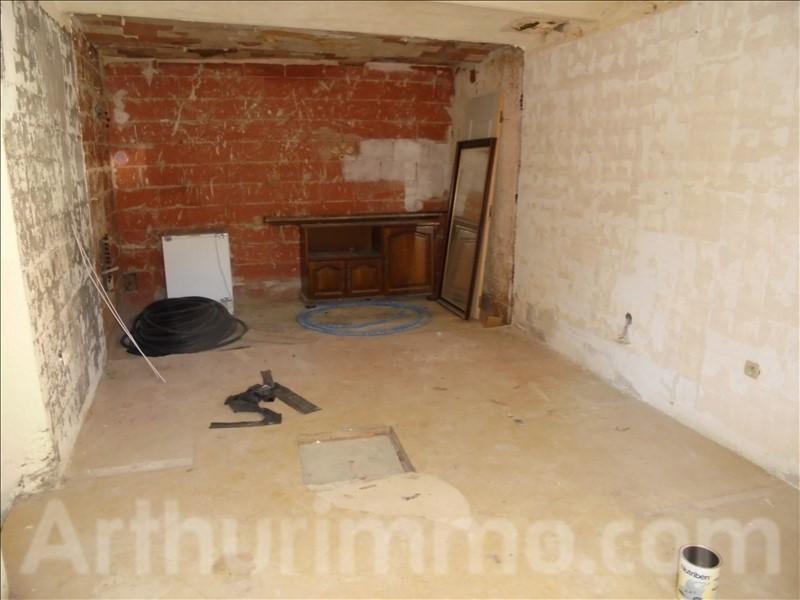 Sale empty room/storage Plaissan 43000€ - Picture 5