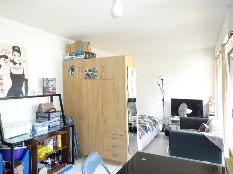 Rental apartment Avignon 400€ CC - Picture 4