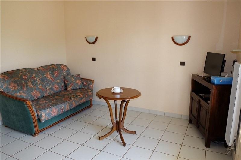 Vente appartement Talmont st hilaire 76300€ - Photo 3