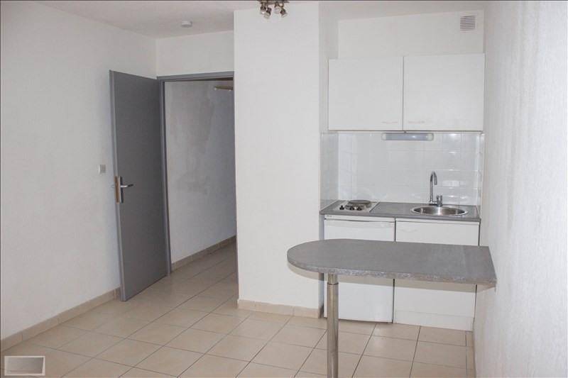 Sale building Toulon 700000€ - Picture 3