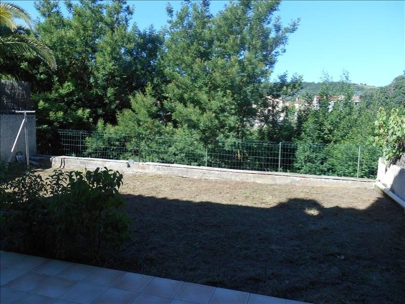 Vente maison / villa Ceret 270000€ - Photo 9