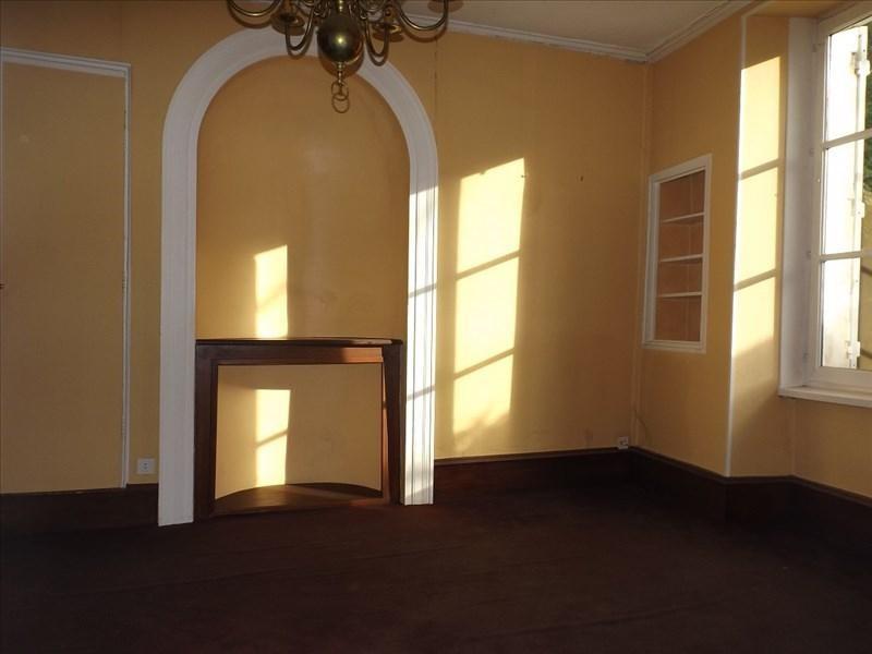 Deluxe sale house / villa Senlis 730000€ - Picture 3