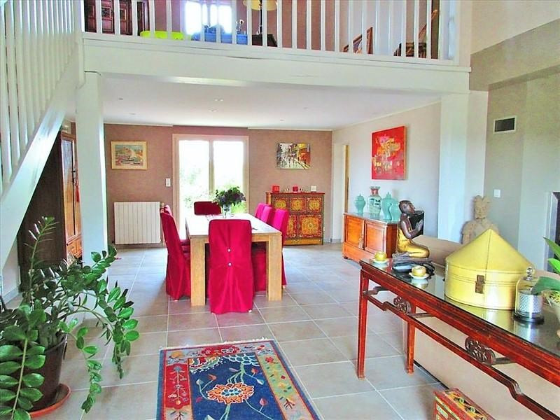 Vente de prestige maison / villa Lagrave 440000€ - Photo 3