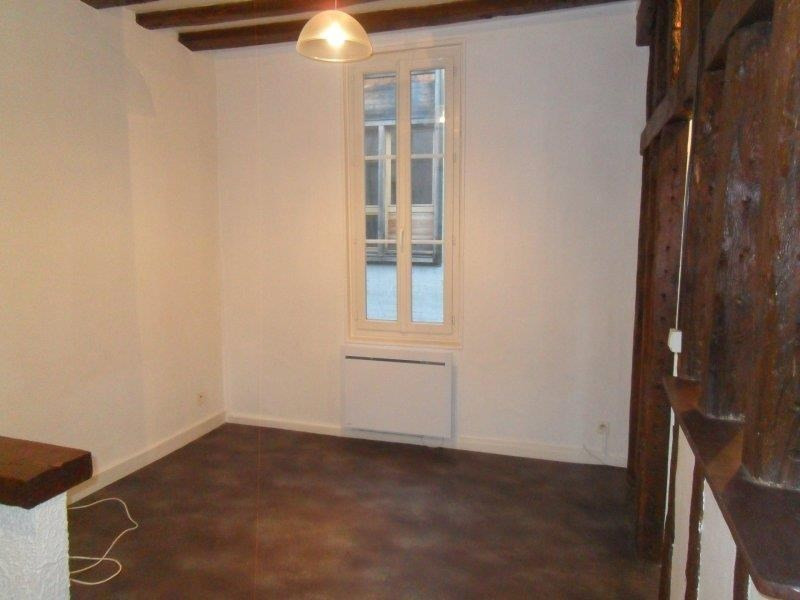 Location appartement Troyes 402€ CC - Photo 6