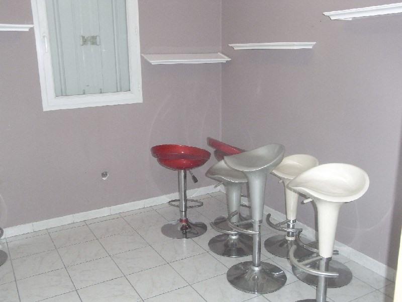 Vente appartement Launaguet 109000€ - Photo 9