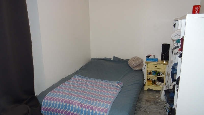 Rental apartment Groslay 801€ CC - Picture 6