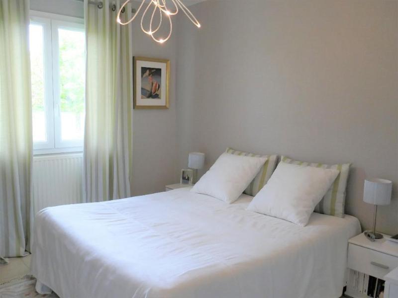 Sale house / villa Thoirette 209000€ - Picture 3