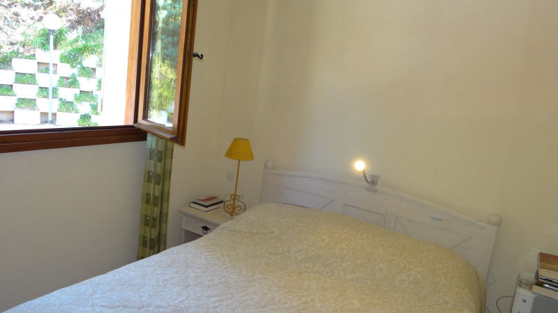 Vente appartement Cavalaire 189 000€ - Photo 5