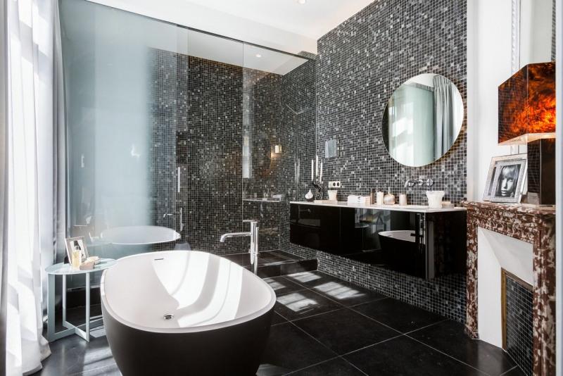Deluxe sale apartment Paris 8ème 7300000€ - Picture 13
