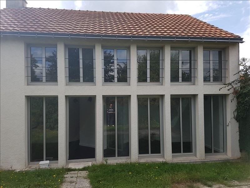 Location local commercial Reze 1000€ HT/HC - Photo 1