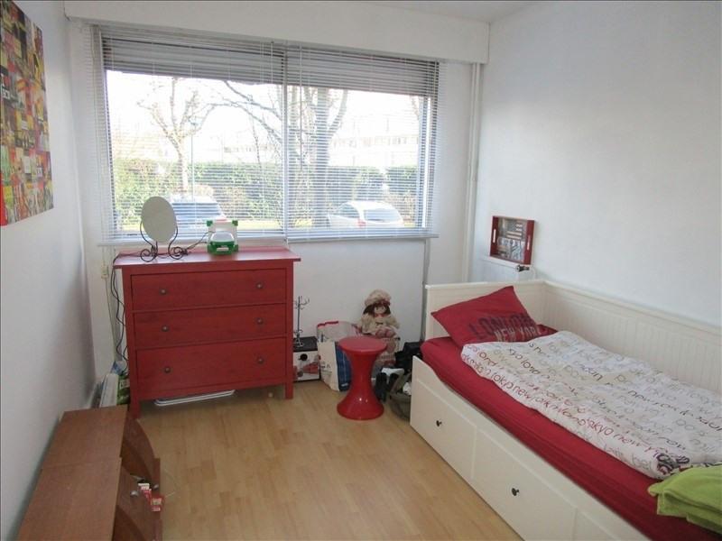 Sale apartment Le pecq 489000€ - Picture 8