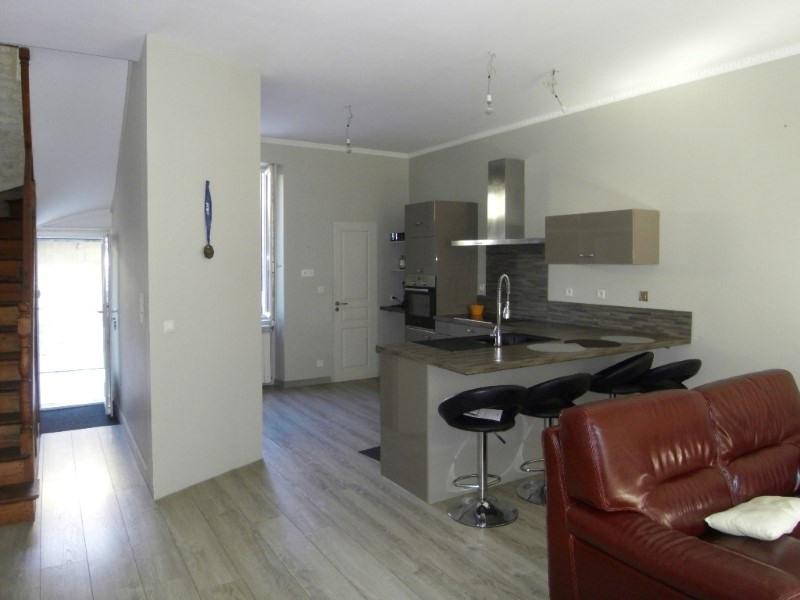 Location maison / villa Cognac 617€ CC - Photo 1
