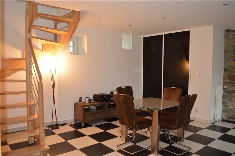 Deluxe sale house / villa Trebeurden 607700€ - Picture 4