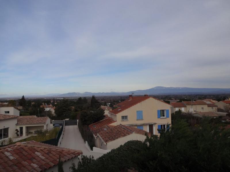 Sale house / villa Saint saturnin les avignon 399900€ - Picture 15