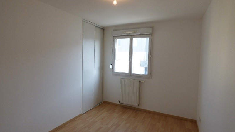 Location appartement Annemasse 945€ CC - Photo 4