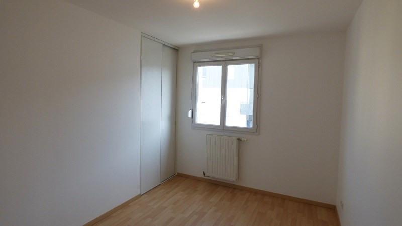 Alquiler  apartamento Annemasse 945€ CC - Fotografía 4