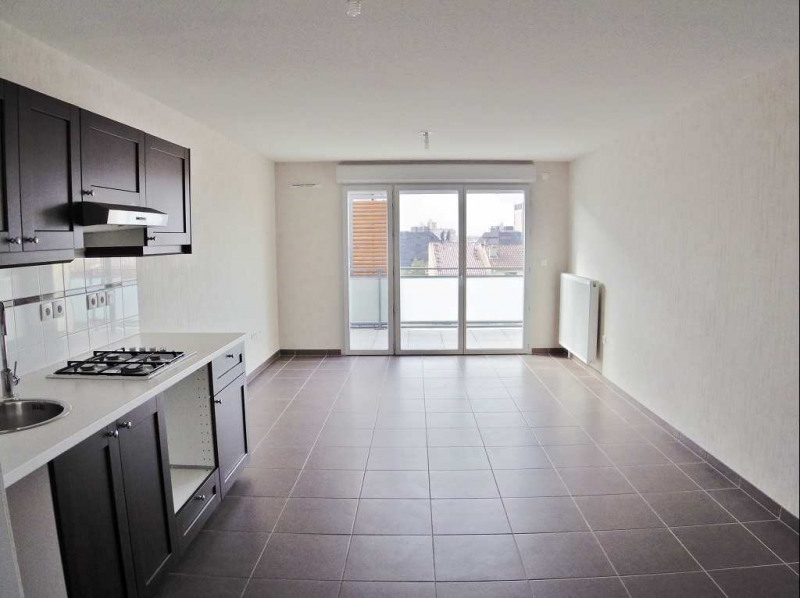 Location appartement Toulouse 817€ CC - Photo 2