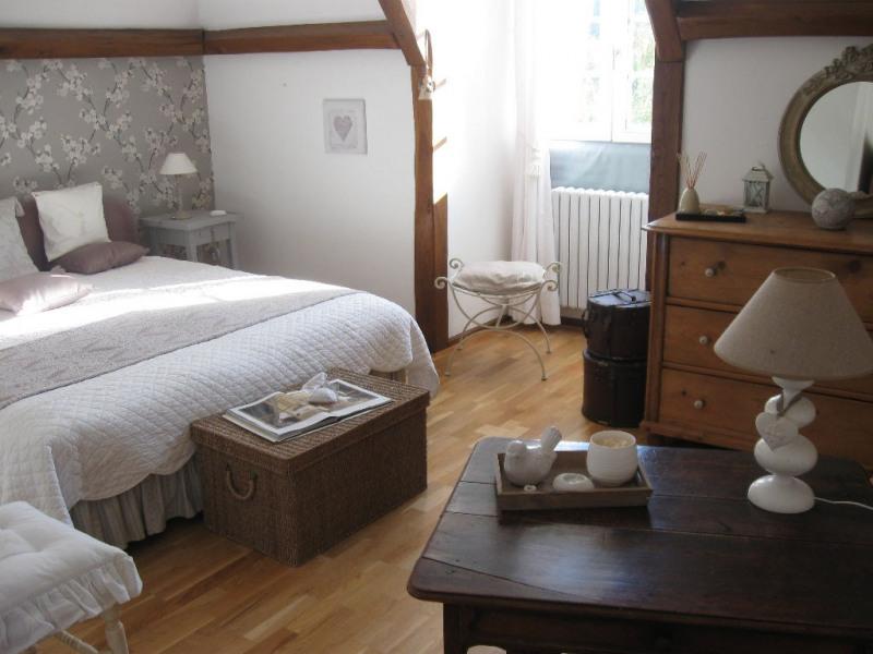 Deluxe sale house / villa Pays de bray 690000€ - Picture 12