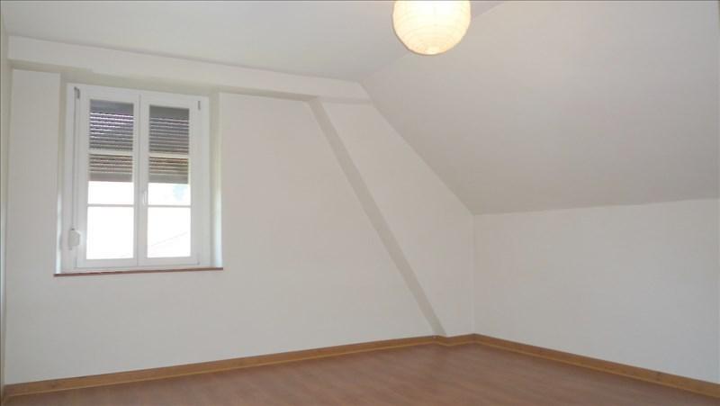 Venta  casa Breitenau 185000€ - Fotografía 7