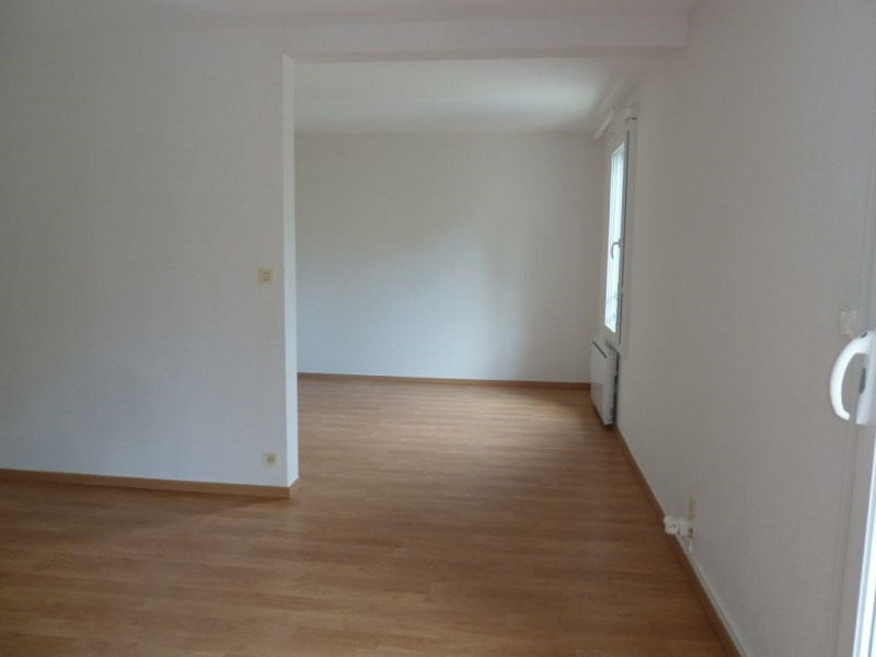 Rental apartment Toulouse 818€ CC - Picture 3