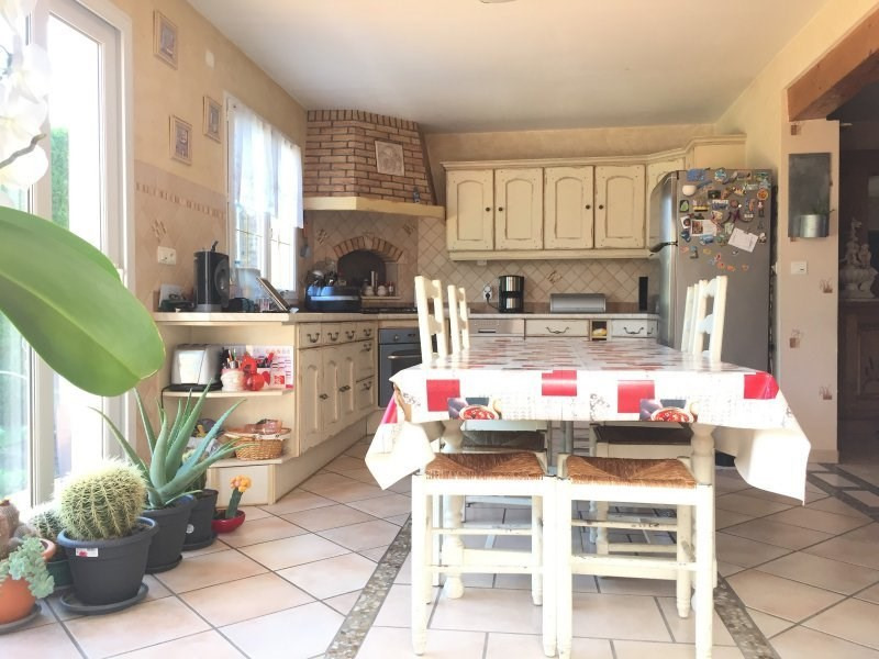 Vente maison / villa Bauvin 152 900€ - Photo 2