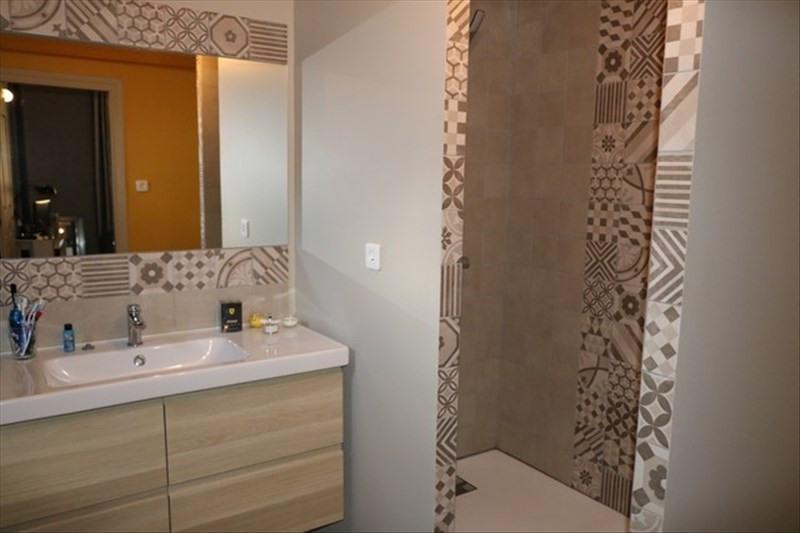 Sale apartment Montelimar 489000€ - Picture 8