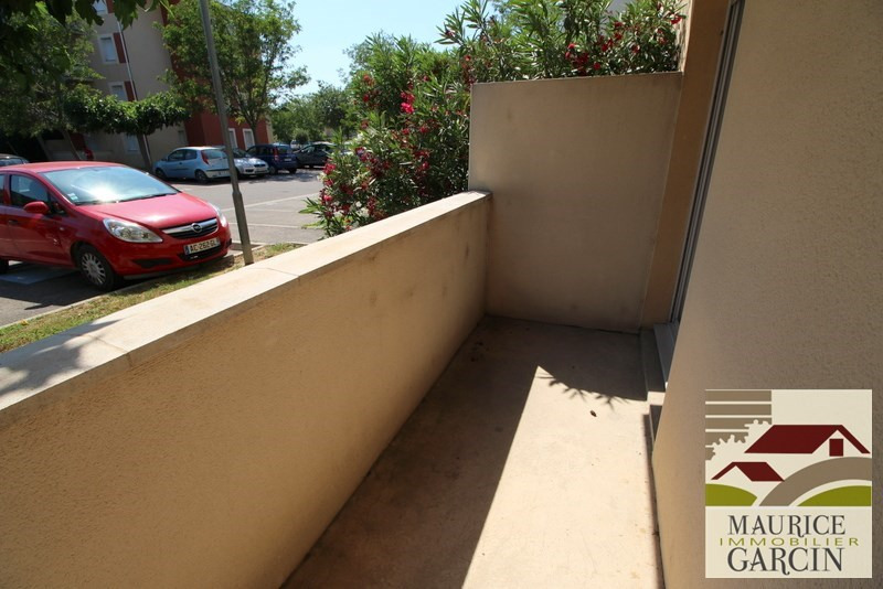 Location appartement Cavaillon 533€ CC - Photo 7