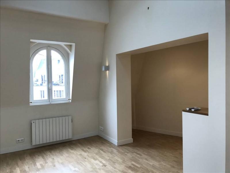 Location appartement Paris 7ème 2680€ CC - Photo 13