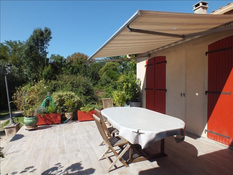 Vente maison / villa Montauban 262000€ - Photo 10