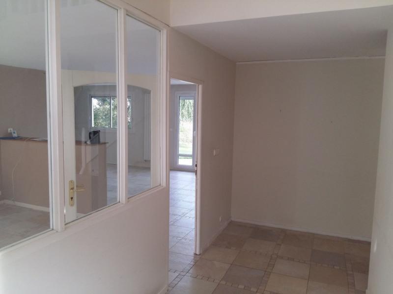 Sale house / villa Vernouillet 590000€ - Picture 6