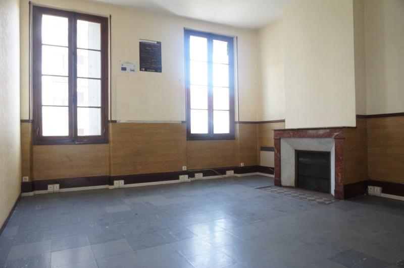 Venta  casa Agen 204000€ - Fotografía 8