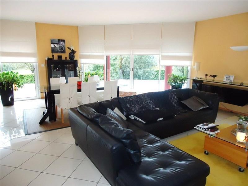 Vente maison / villa Albi 520000€ - Photo 2